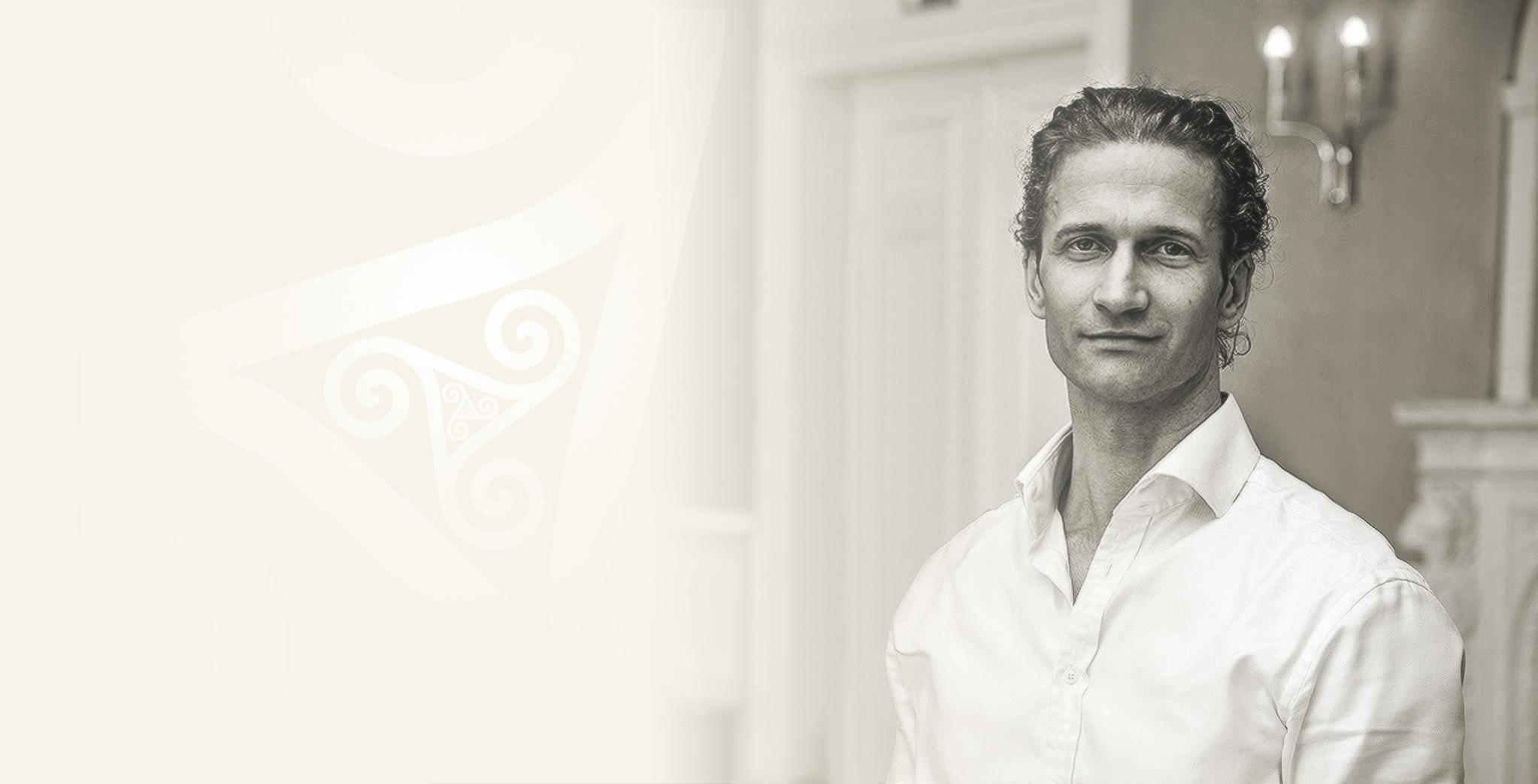 Marc Borries Systemische Psychotherapie Paartherapie Körperpsychotherapie Supervision Neustrelitz Waren Neubrandenburg
